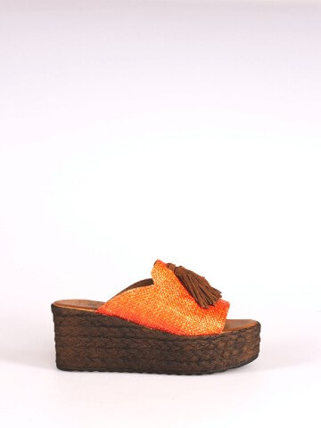 Taped Wedge Sandals_1