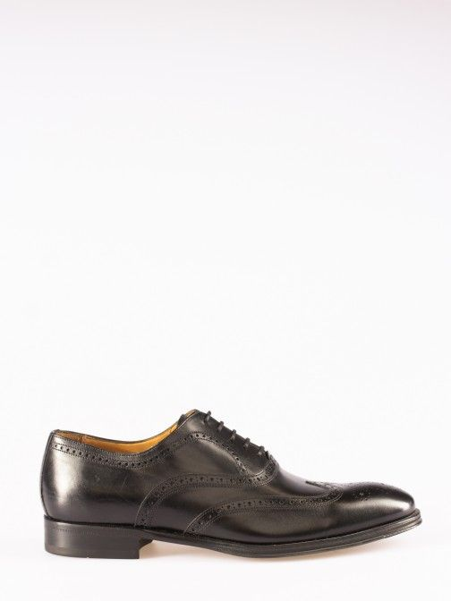 Oxford Shoes from Armando Silva