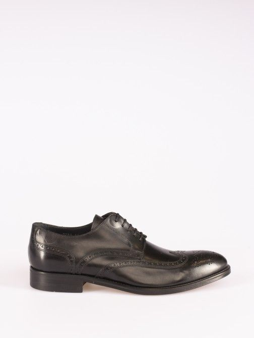 Oxford Shoes from Armando Silva