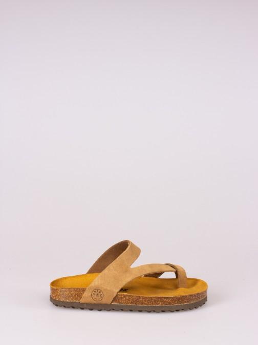 SoftyFlex Slippers