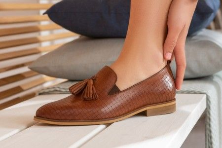 5 tips to take care for your shoes