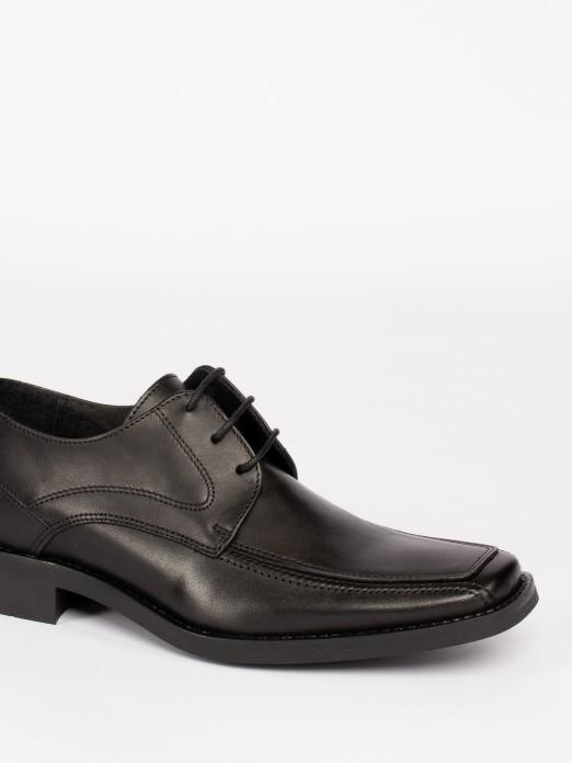 Sapato Clássico Atacador