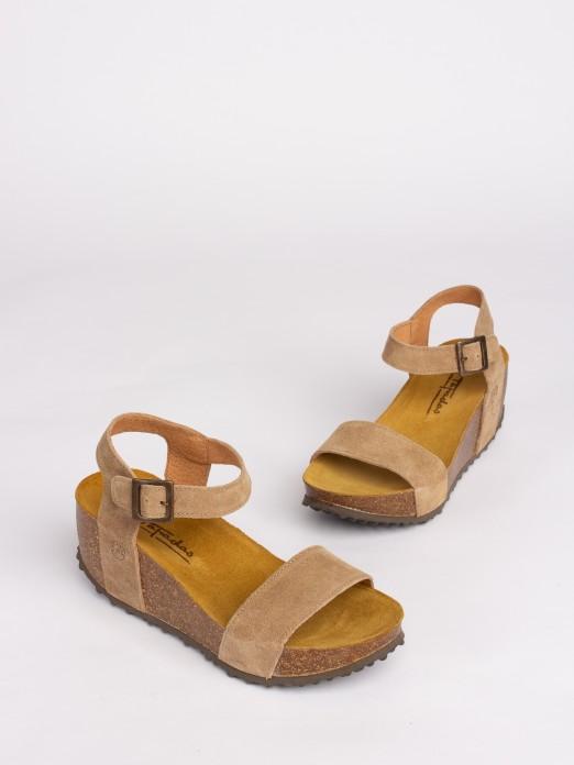 Bio Sandals